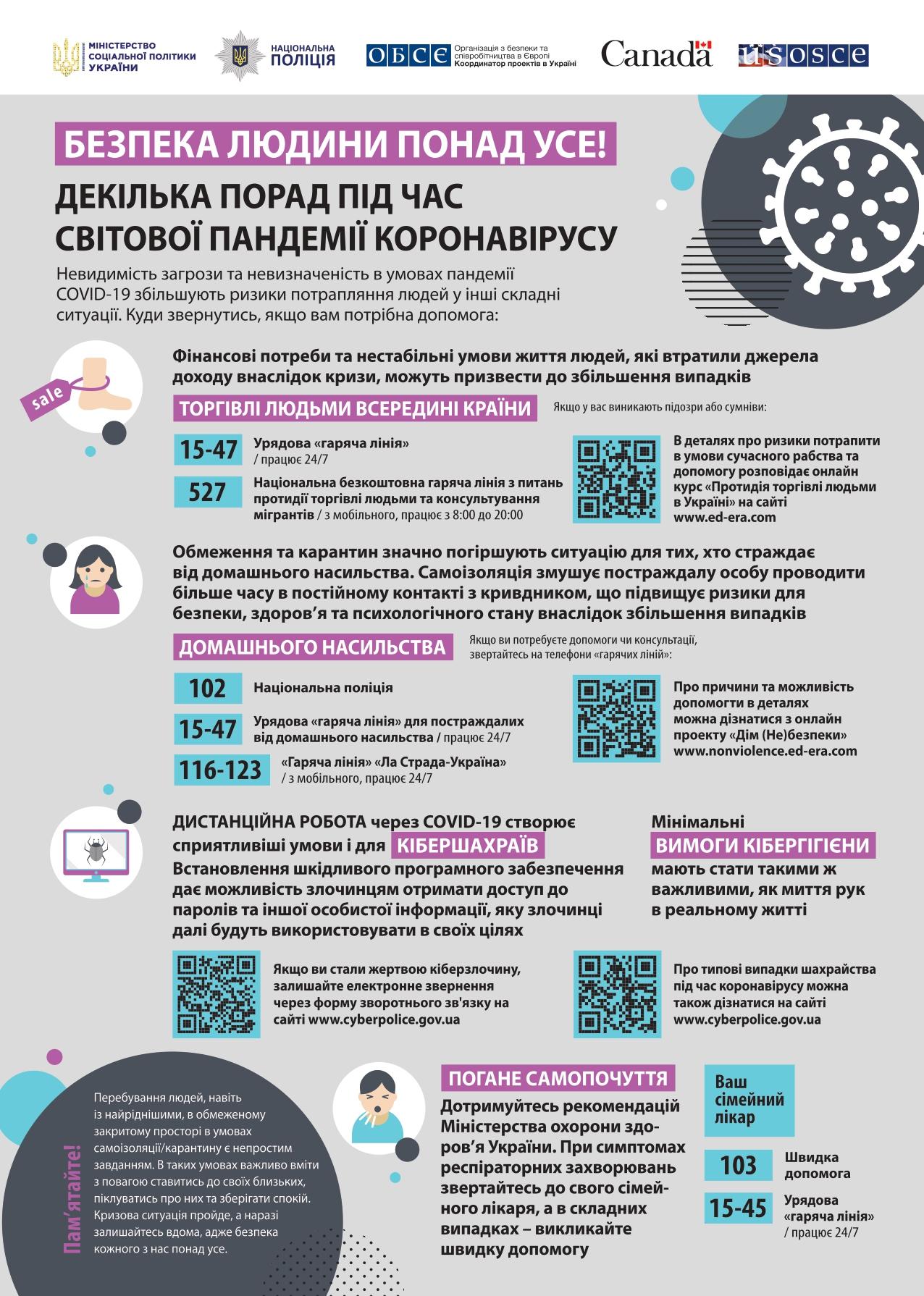 http://plsz.gov.ua/img/bezpeka.jpg